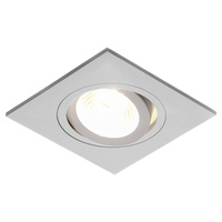Ambrella light A601 W