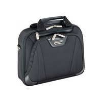 Wenger Business Deluxe Zipped Case 14.1