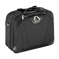 Wenger Business Deluxe Zipped Case 17