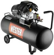 Wester WK2200/100PRO фото