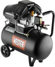 Wester WK2200/50PRO фото