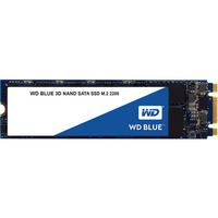 Western Digital Blue WDS250G2B0B 250GB