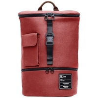 Xiaomi 90 Points Chic Leisure Backpack Female