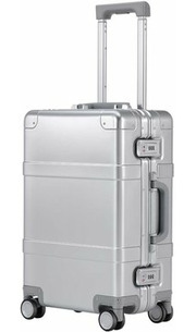 Xiaomi 90 Points Metal Suitcase 20 фото