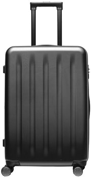 Xiaomi 90 Points Suitcase фото