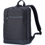 Xiaomi Mi Business Backpack фото
