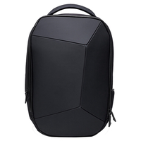 Xiaomi (Mi) Geek Backpack