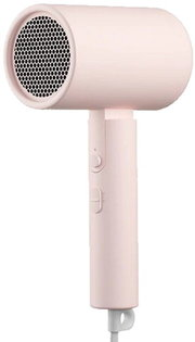 Xiaomi Mijia Anion Portable Hair Dryer фото