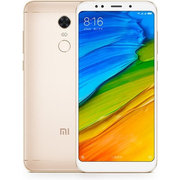 Xiaomi Redmi 5 Plus 32GB фото